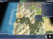 Civilization IV: Warlords 12