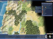 Civilization IV: Warlords 10