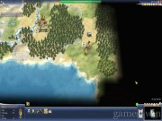 Civilization IV: Warlords 9
