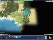 Civilization IV: Warlords 7