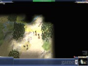 Civilization IV: Warlords 5