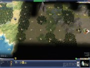 Civilization IV: Warlords 3
