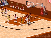 Coach K College Basketball 1