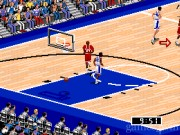 Coach K College Basketball 2