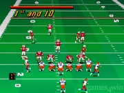College Football USA '97 2