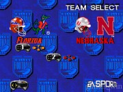 College Football USA '97 3