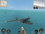 Combat Wings: Pacific Heroes 2