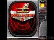 Command & Conquer: Red Alert 2 1