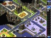 Command & Conquer: Red Alert 2 3