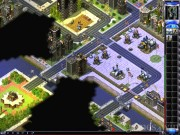 Command & Conquer: Red Alert 2 14