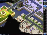 Command & Conquer: Red Alert 2 15