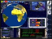 Conquest Earth 13