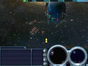 Conquest: Frontier Wars 1