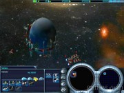 Conquest: Frontier Wars 15