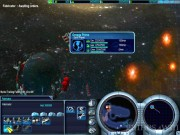 Conquest: Frontier Wars 13