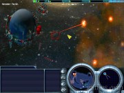 Conquest: Frontier Wars 12