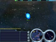 Conquest: Frontier Wars 11
