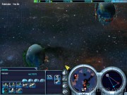 Conquest: Frontier Wars 3