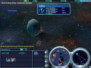 Conquest: Frontier Wars 2