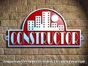 Constructor 1