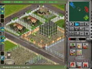 Constructor 14