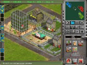 Constructor 15