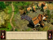 Cossacks II: Napoleonic Wars 11