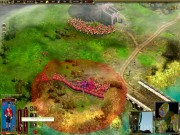 Cossacks II: Napoleonic Wars 6