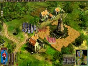 Cossacks II: Napoleonic Wars 16