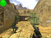 Counter-Strike 14