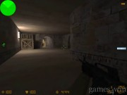 Counter-Strike 11