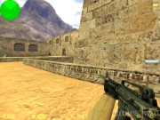 Counter-Strike 10