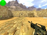 Counter-Strike 6