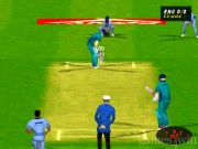 Cricket World Cup 99 12