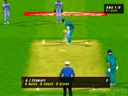Cricket World Cup 99 10