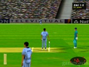 Cricket World Cup 99 8
