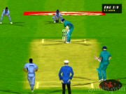 Cricket World Cup 99 7