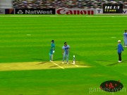 Cricket World Cup 99 6