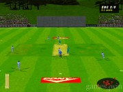 Cricket World Cup 99 5