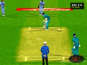 Cricket World Cup 99 4