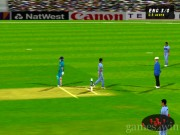 Cricket World Cup 99 3