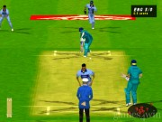 Cricket World Cup 99 2