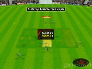 Cricket World Cup 99 16