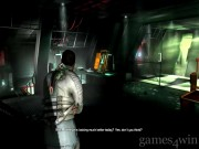 Dead Space 2 13