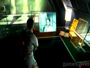 Dead Space 2 12
