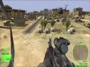 Delta Force: Black Hawk Down 3