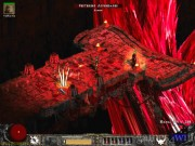 Diablo II: Lord of Destruction 1