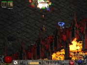 Diablo II: Lord of Destruction 14