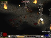 Diablo II: Lord of Destruction 13