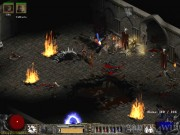 Diablo II: Lord of Destruction 12